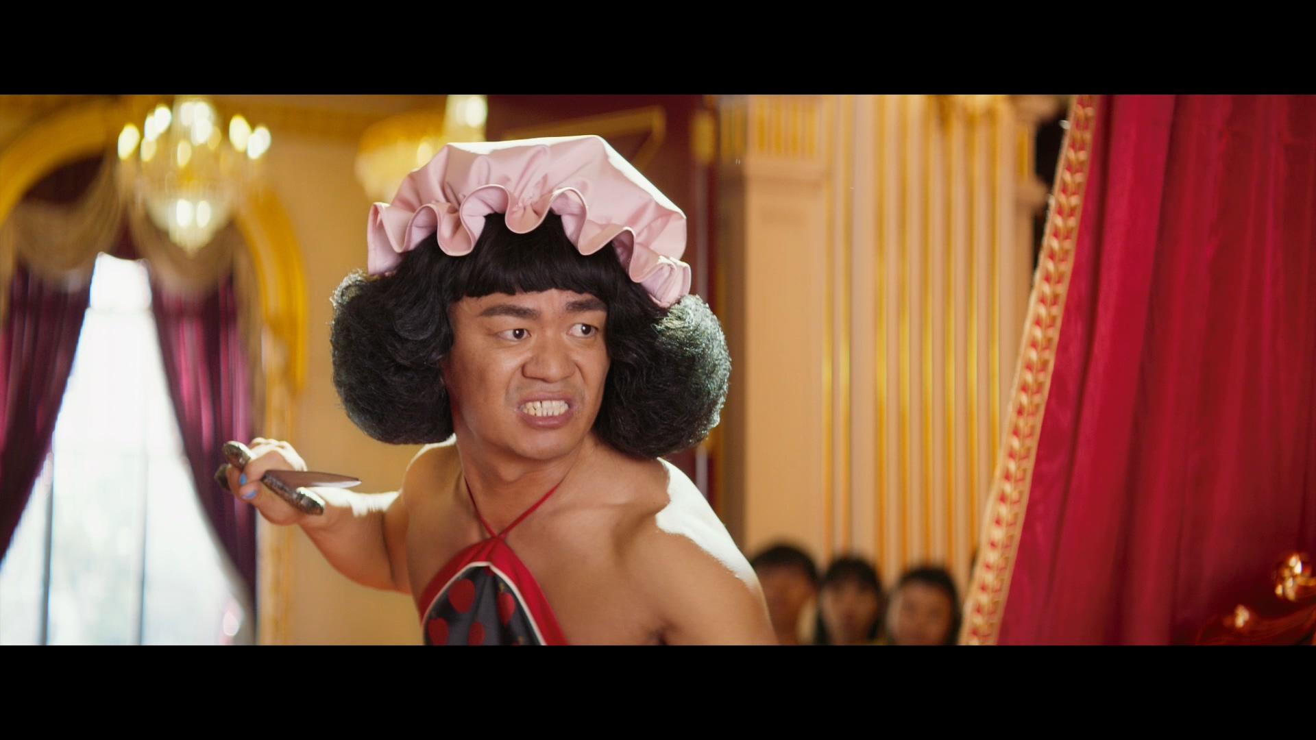 The.New.King.of.Comedy.2019.1080p.BluRay.Remux.AVC.TrueHD.5.1-PTer.mkv_20190901_171604.6146de7c79942751db4.jpg